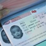 japan-visa-image