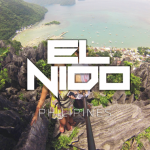 El Nido Palawan Travel Video
